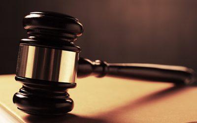 Stipend til juridisk forskning 2019