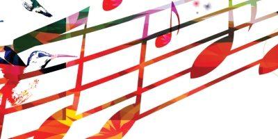 Fegerstenstiftelsene deler ut 3,5 millioner kroner til kunstnere og musikere i 2018