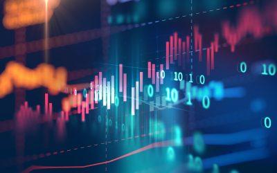 Markedsrapporter fra KLP og Storebrand