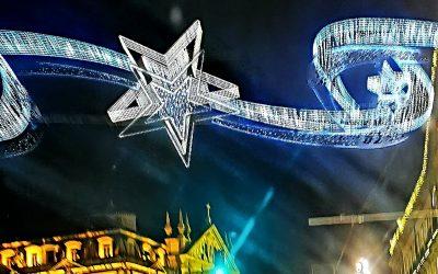 UNIFORs åpningstider jul og nyttår 2019