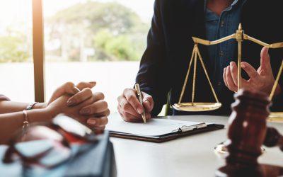 Otto Løvenskiolds legat gir økonomisk støtte til juridiske kandidater ved studieopphold i utlandet